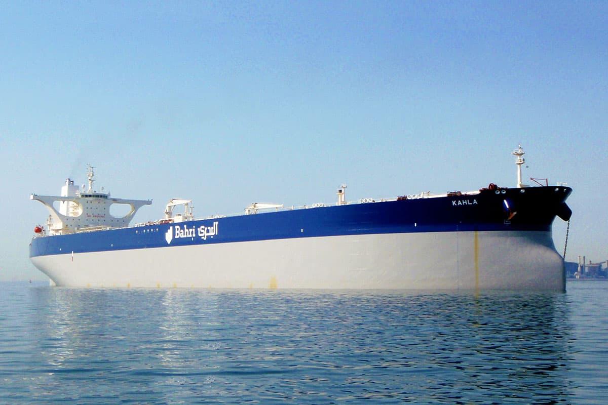 Orlen i  Saudi Aramco rozmawiają o współpracy przy dostawach ropy