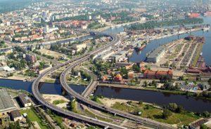 Port Szczecin - Portal Stoczniowy