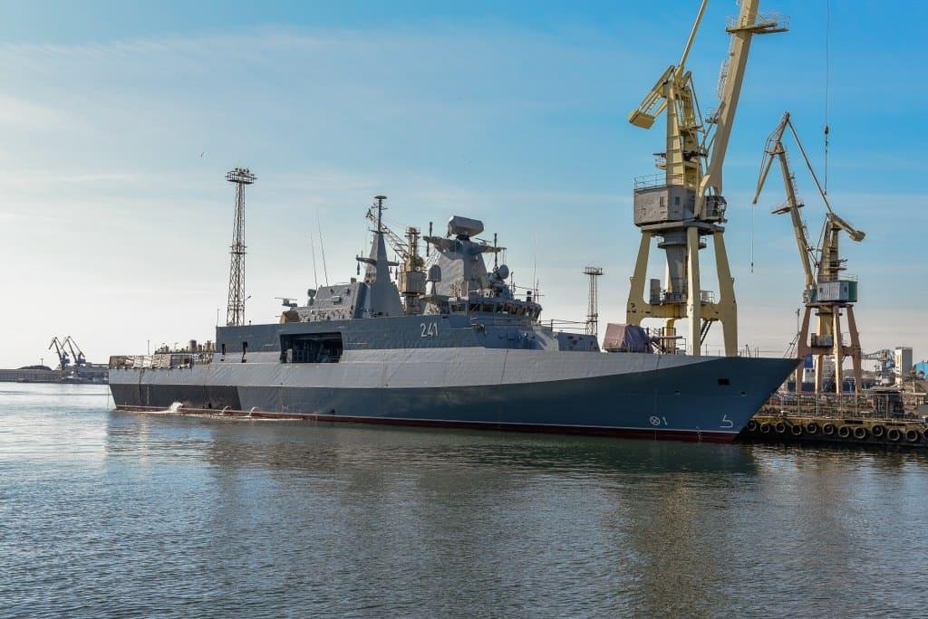 208ce86f781bc ... zatrzymaniu degradacji marynarki wojennej. ORP Ślązak / Portal  Stoczniowy
