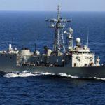 Szef BBN Paweł Soloch o marynarce wojennej: Polska potrzebuje fregat