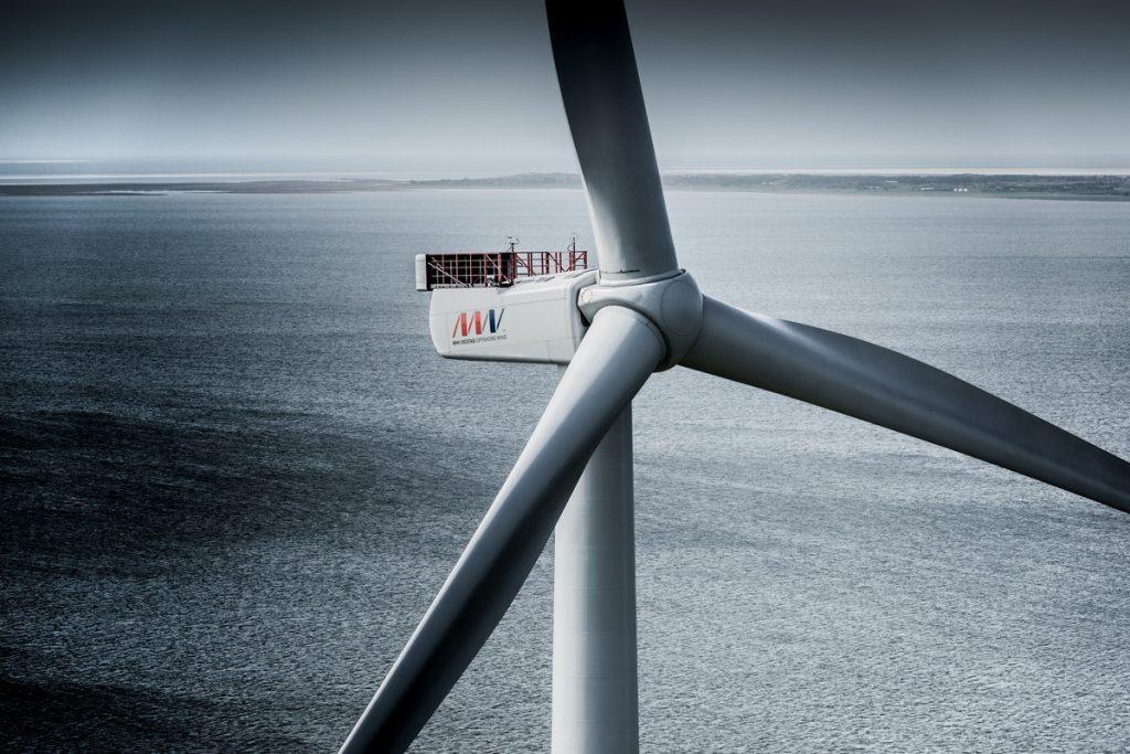Europejski Bank Inwestycyjny Offshore / Portal Stoczniowy
