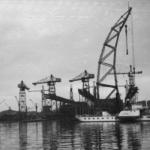 Patronat Portalu Stoczniowego: Port Gdynia – Sztandarowa Inwestycja Polski Niepodległej
