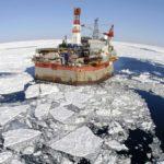 Novatek odkrył duże złoże gazu ziemnego w Zatoce Obskiej