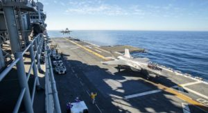 Japonia F-35 / Portal Stoczniowy