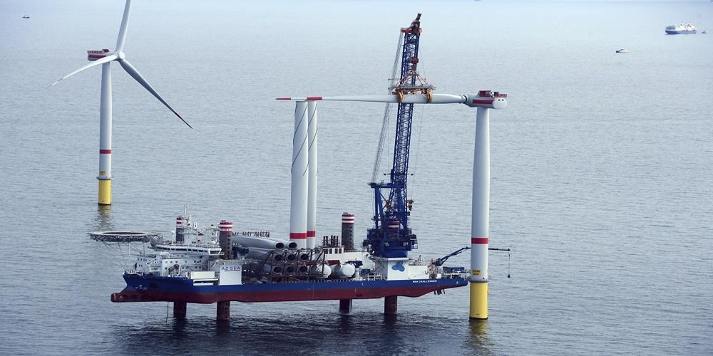 Rynek offshore: Duńczycy znowu zainwestują w polski wiatr?