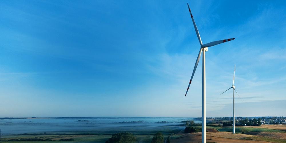 Giełdowa Polenergia: prawie 2,6 mld zł przychodów po trzech kwartałach 2018