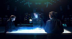 BAE Systems / Portal Stoczniowy