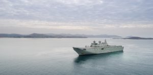 Naval Ship Management / Portal Stoczniowy