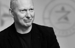 Generał Mirosław Różański / Fot. Fundacja Bezpieczeństwa i Rozwoju STRATPOINTS