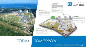 Polskie LNG_Program Rozbudowy Terminalu