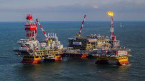 Rosja ropa / Portal Stoczniowy
