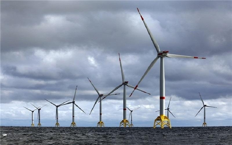 Baltic Eagle: kolejne turbiny MHI Vestas wkrótce staną na Morzu Bałtyckim