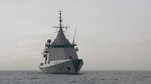 naval group gowind / portal stoczniowy