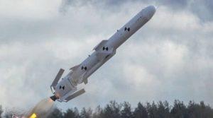 rakiety neptun / portal stoczniowy