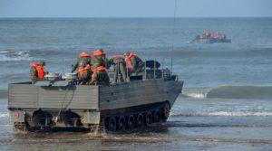 Morska Jednostka Rakietowa / Portal Stoczniowy