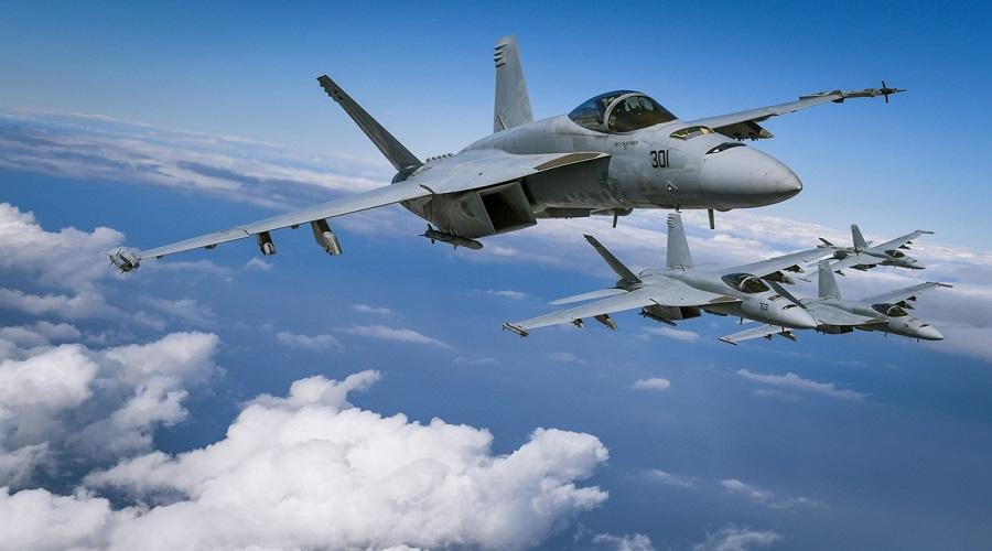 US Navy / Portal Stoczniowy