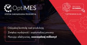 optimes / portal stoczniowy
