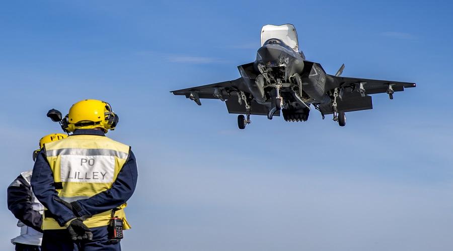 Royal Navy / Portal Stoczniowy
