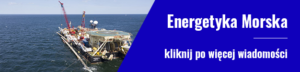 https://portalstoczniowy.pl/category/offshore-energetyka/