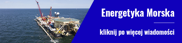 .pl/category/offshore-energetyka/