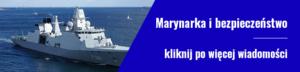 https://portalstoczniowy.pl/category/marynarka-bezpieczenstwo/